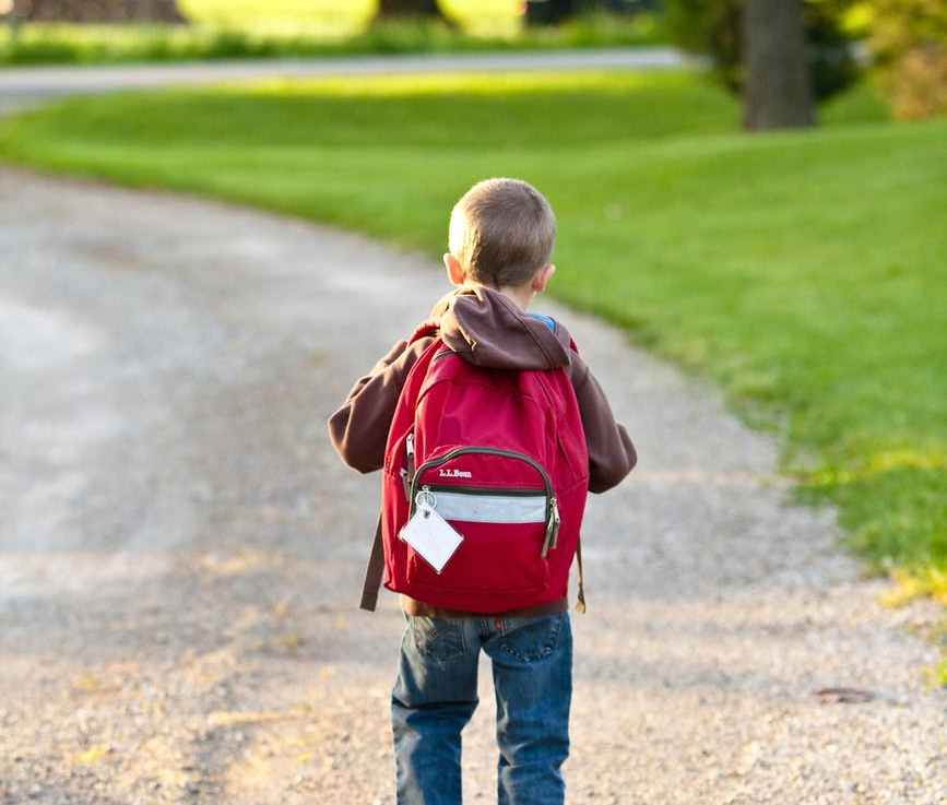 JDRF provides guidance on returning to school and work with type 1 diabetes