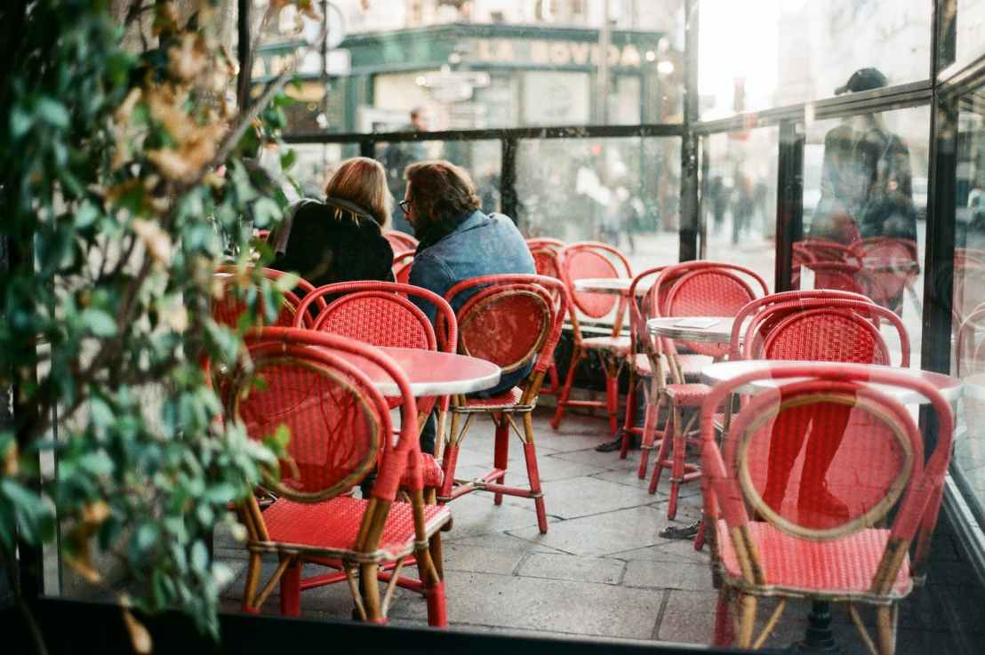 The Government of Ontario amends emergency orders to allow restaurants to expand patios faster and allow other outdoor dining areas to serve customers