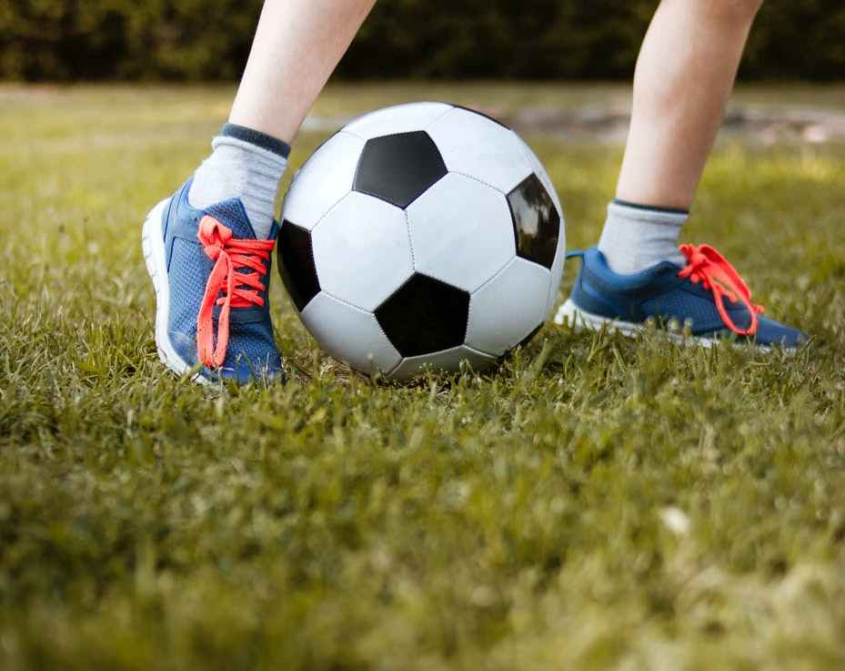 Physical activity and children with diabetes