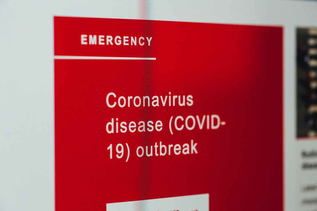 Government of Ontario releases operational guidelines in the event of COVID-19 outbreaks or cases in schools
