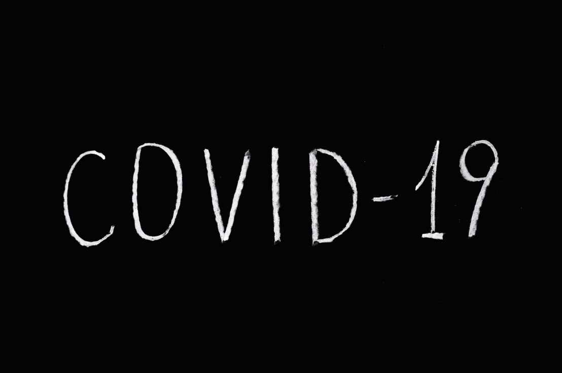 The Government of Canada provides an update about the COVID-19 pandemic in Indigenous communities