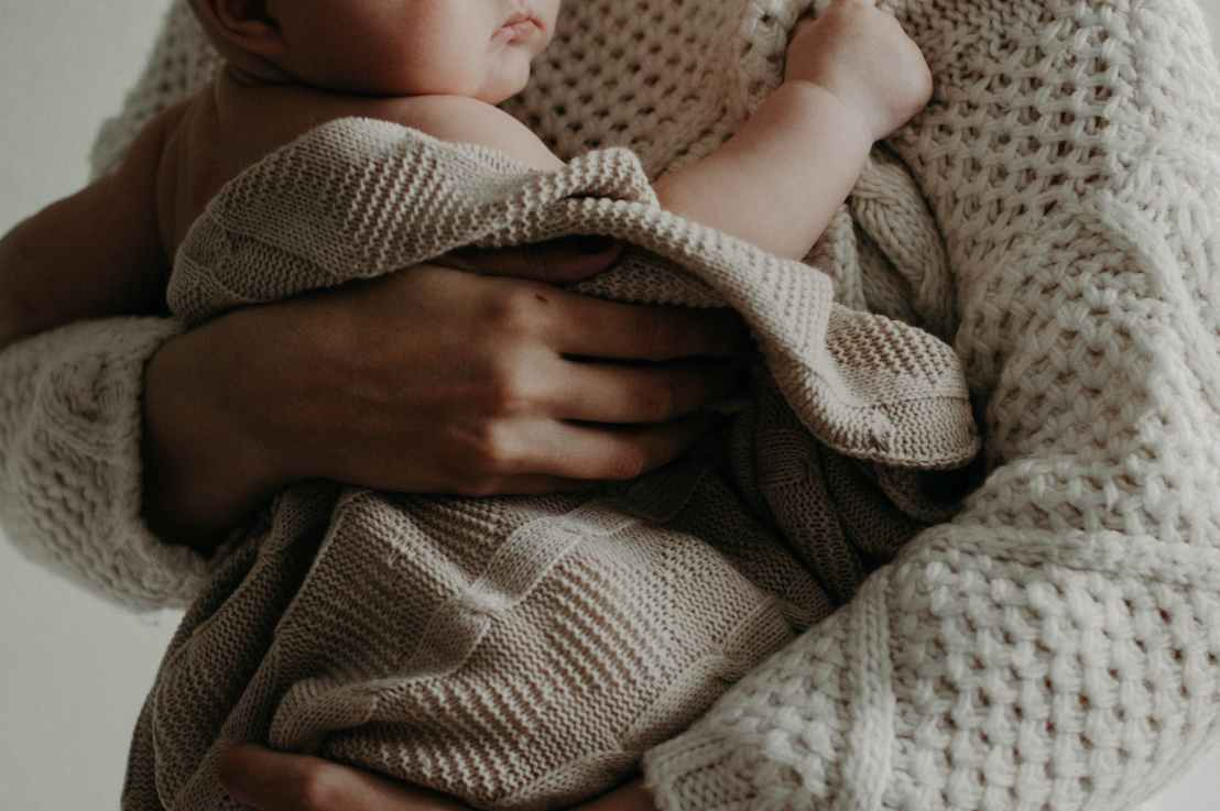 The Government of Canada provides guidance on pregnancy, childbirth, and caring for a newborn during the COVID-19 pandemic