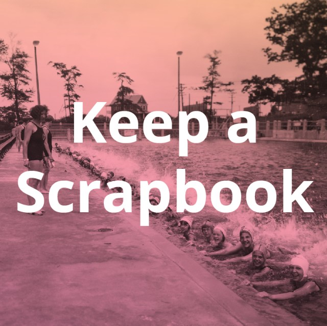 keep-a-scrapbook-04