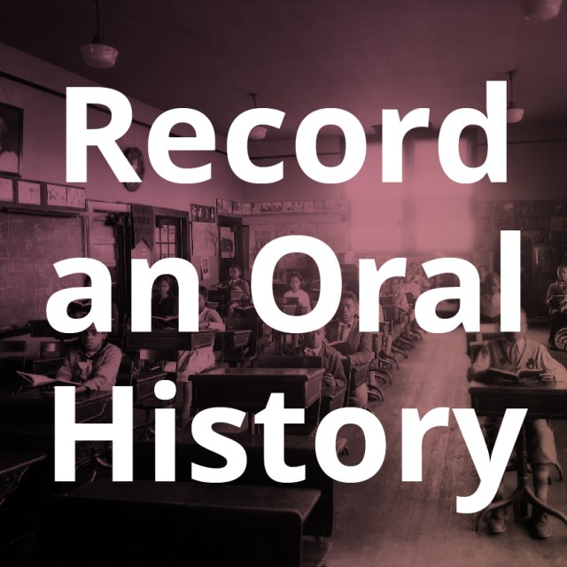 record-an-oral-history-07