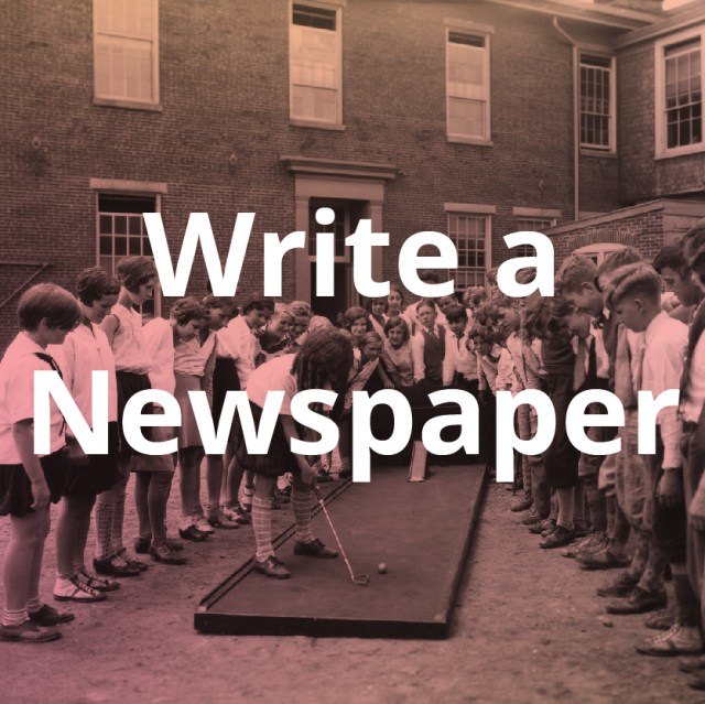 write-a-newspaper-05