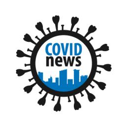 Live Updates Covid 19european Cities Respond To The Coronavirus Crisiscultureeurocities
