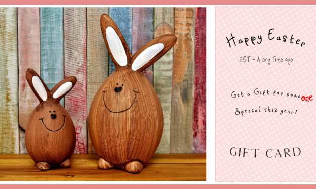 Best 2021 Easter Gift Card Ideas which will excite anyone!