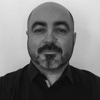 Luis Nogueira