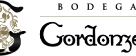 logo-gordonzello