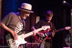 BandwritingCollective-031-20130719-CovingtonPortraits
