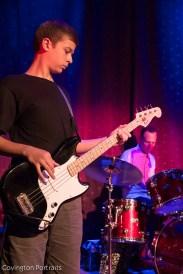 BandwritingCollective-066-20130719-CovingtonPortraits