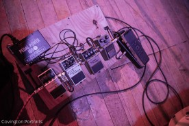 BandwritingCollective-256-20130719-CovingtonPortraits