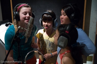 BandwritingCollective-Studio-052-20130718-CovingtonPortraits