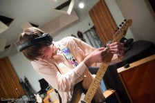BandwritingCollective-Studio-131-20130718-CovingtonPortraits