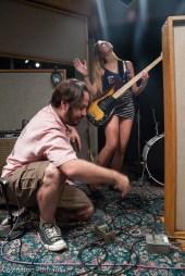 BandwritingCollective-Studio-215-20130718-CovingtonPortraits
