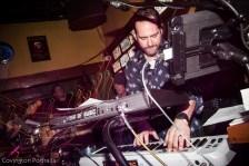 FearofMusic-19-20140128-CovingtonPortraits-SM