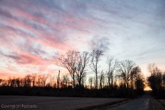 sunset-oldchurch-20140202-13-CovingtonPortraits-SM