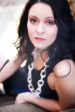 NatalieMichelle-20140309-084-CovingtonPortraits