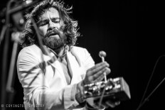 LiamFinn-20140712-58-CovingtonImagery-SM