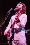 LiamFinn-20140712-61-CovingtonImagery-SM