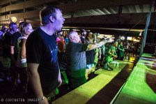TheKilligans-20140711-58-CovingtonImagery-SM