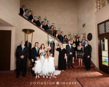 CeCeWedding-20140705-191-CovingtonImagery-SM