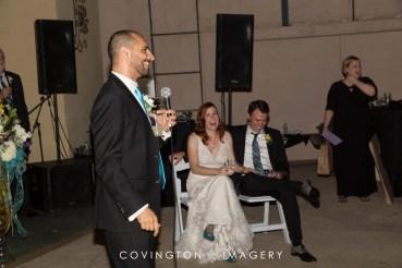 CeCeWedding-20140705-657-CovingtonImagery-SM