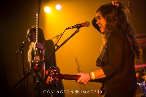 RachelGoodrich-20141212-73-CovingtonImagery-SM