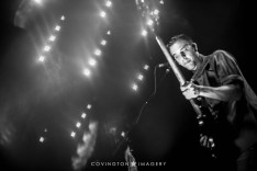 TheWhigs-20150117-51-CovingtonImagery-SM