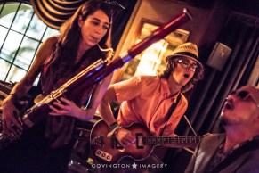 BlackwaterJukebox-20150206-25-CovingtonImagery-SM