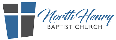 North Henry Baptist