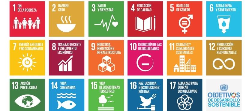 La Agenda para el Desarrollo Post-2015: Los Objetivos de Desarrollo Sostenible – por Valentina Montes