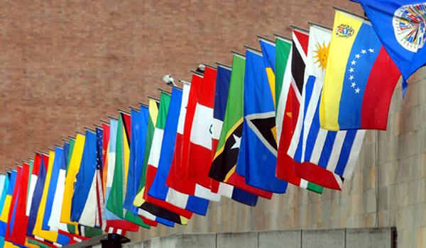 Grupo de Amigos para Venezuela – por Sadio Garavini di Turno