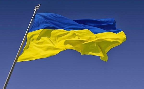La batalla por Ucrania: Algunos Escenarios – Por Kenneth Ramírez