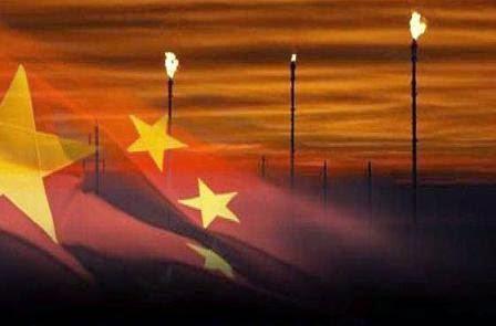 El trilema energético de China – Por Kenneth Ramírez