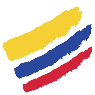 La marca Colombia – Por Carlos A. Romero