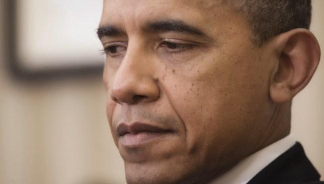 Irak: La tragedia de Obama – Por Kenneth Ramírez