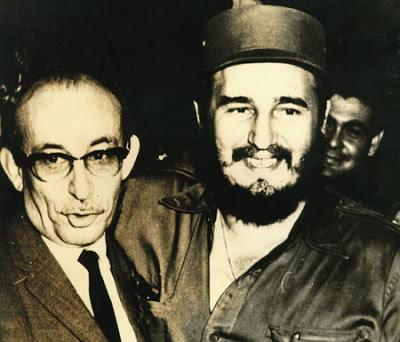 LA OEA, Cuba, Venezuela y el Lenguaje – Por Eloy Torres