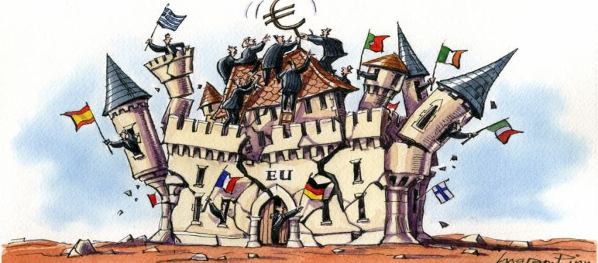 ¿Qué viene después del Brexit? – por Victor Hugo Matos