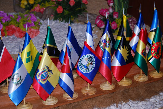 Dinámica política en El Caribe 2015: Tan Cercano y tan Distante – Por Mirna Yonis