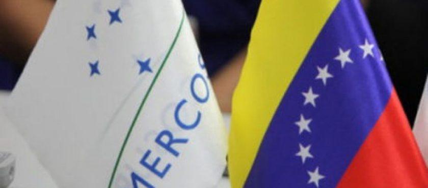 Venezuela entró al MERCOSUR por la puerta de atrás, y sin rectificación de políticas no logrará ponerse adelante – Por Carolina Abrusci