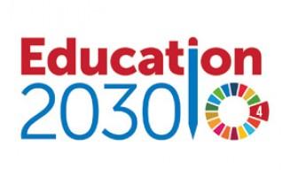 Venezuela ausente de la Agenda Regional Educación 2030 – Por Milos Alcalay