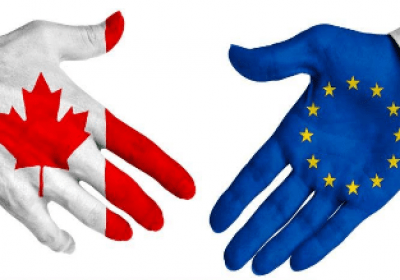 ¿Sobrevivirá el CETA? – Por Félix Gerardo Arellano
