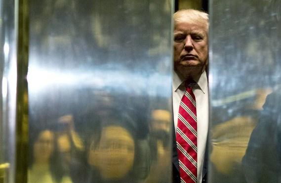Trump, petróleo y Venezuela – Por Kenneth Ramírez