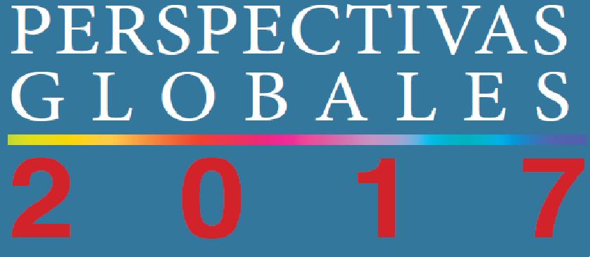 Perspectivas Globales 2017