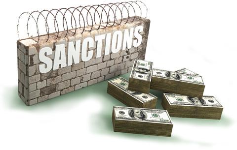 Aumentarán las sanciones ante el aumento de las violaciones – Milos Alcalay