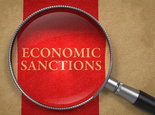 El peligro de las sanciones – Por Oscar Hernández Bernalette