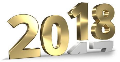 Retos del Año Nuevo – Por Félix Gerardo Arellano
