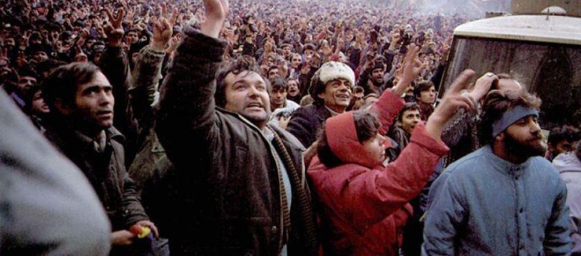 El fin que Ceausescu no quiso ver (IV) – Por Eloy Torres