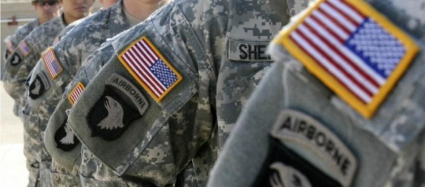 Por qué EEUU debe expandir, no retirar, sus fuerzas de Siria – Por Alon Ben Meir